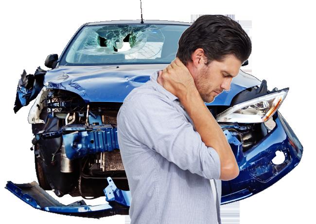 Portland Auto Injury Chiropractor